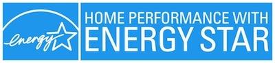 US Energy Renovations